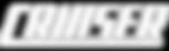 Cruiser_Logo-IMG.jpg