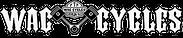 WAC_Cycles_Logo-IMG.png