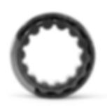 WAC_Cycles_Tim_01-IMG.png