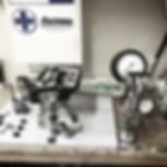 WAC_Cycles_Cyl_00-IMG.png