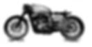 WAC_Cycles_V_Twin-IMG.png