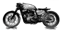 WAC_Cycles_V_Twin-IMG.png