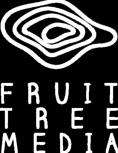 Fruit Tree_MASTER LOGO_WHITE.png