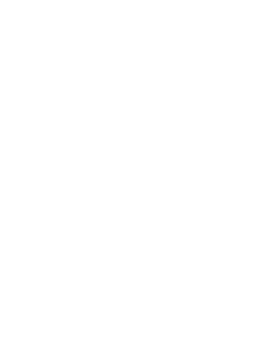 Fruit Tree_MASTER LOGO_WHITE.png