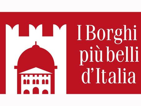 Tropea tra i borghi più belli d'Italia: un passo avanti verso la capitale della cultura!