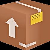 kisspng-united-parcel-service-cargo-logi