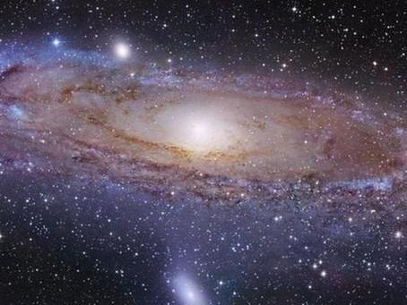 Il mito del legame tra la Via Lattea e Tropea di Maria Celebre