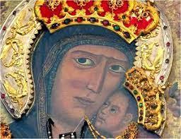 La Madonna della Romania: La storia dall'arrivo a Tropea fino alla seconda guerra mondiale