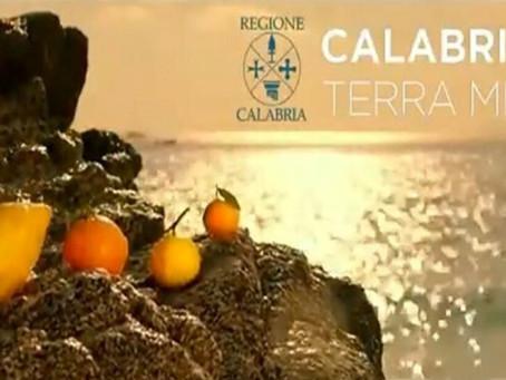 Calabria Terra Mia con Raoul Bova e Rocìo Munez [VIDEO COMPLETO]