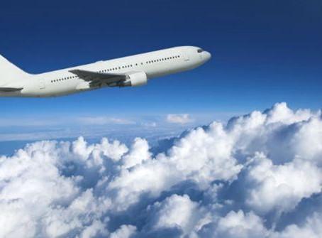 Il trend dei viaggi nel 2021: buone notizie per Tropea