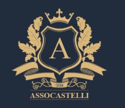 La Città di Tropea in Assocastelli: un altro importante riconoscimento alla Perla del Tirreno
