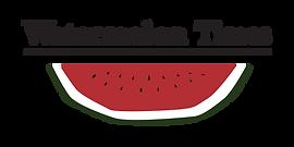 Watermelon-Times-Logo-Final.png