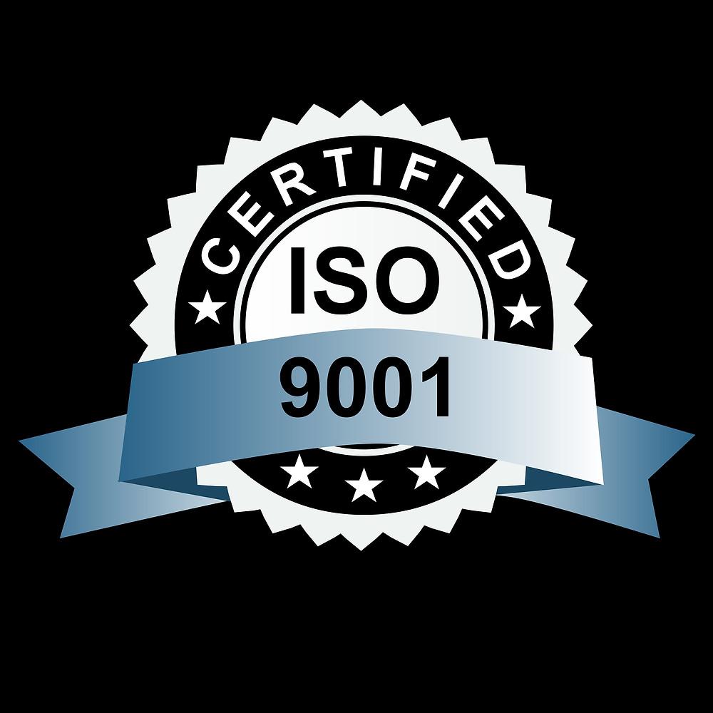 Iso Certified Silver Emblem.jpg