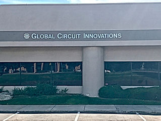 Global Circuit Innovations is Located in Colorado Springs