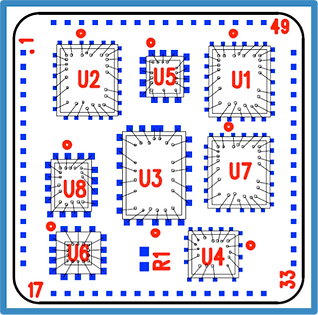 RIF 1A1 die layout on CCA.png