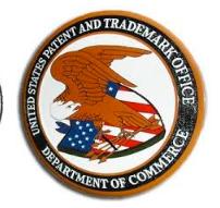 GCI Trademarks DER™