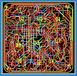 RIF 1A1 CCA layout.png