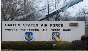 GCI invited to Air Force Trusted & Assured Microelectronics Workshop