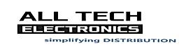 All Tech Electronics