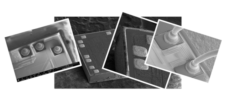 Aluminum Pad Reconditioning