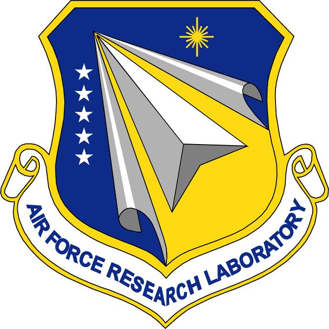 GCI Awarded Phase I SBIR - AFRL