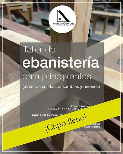 taller-de-ebanistería-para-principiantes