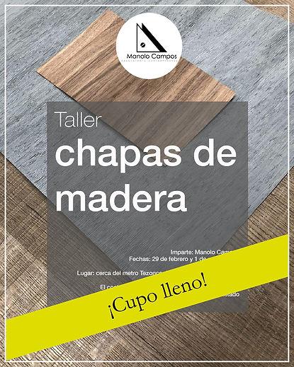 Taller_chapas_madera_cupo_lleno.jpg