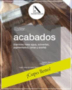 Taller_Acabados_cupo_lleno.jpg
