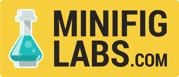 Minifig Labs