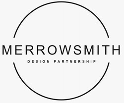 Merrowsmith Design Partnership