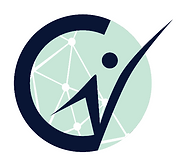 CGV Logo low.png