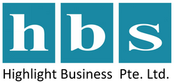Highlight Business Pte Ltd