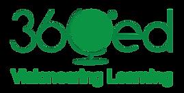 360ed Logo.png