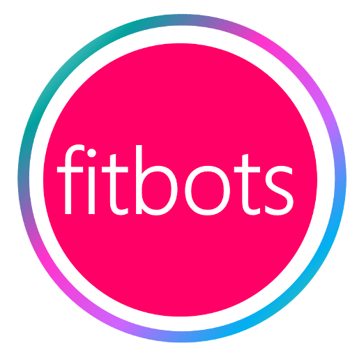 Fitbots