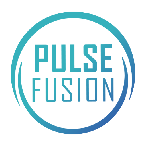Pulsefusion