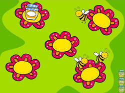 5-02-Bees-and-honey2