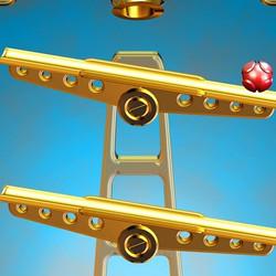 Rotating-platforms