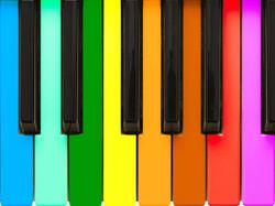 2-03-Colourful-piano
