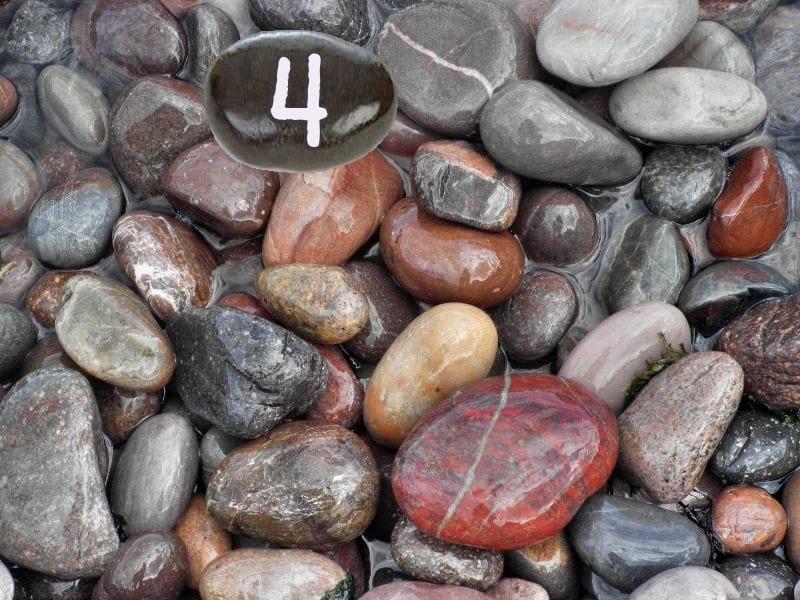6-04-Pebbles2