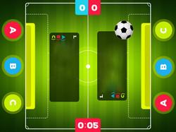 Football-Qiuz
