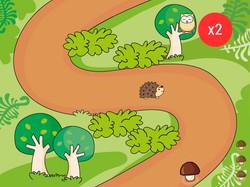 7-01-Mushrooming-x2