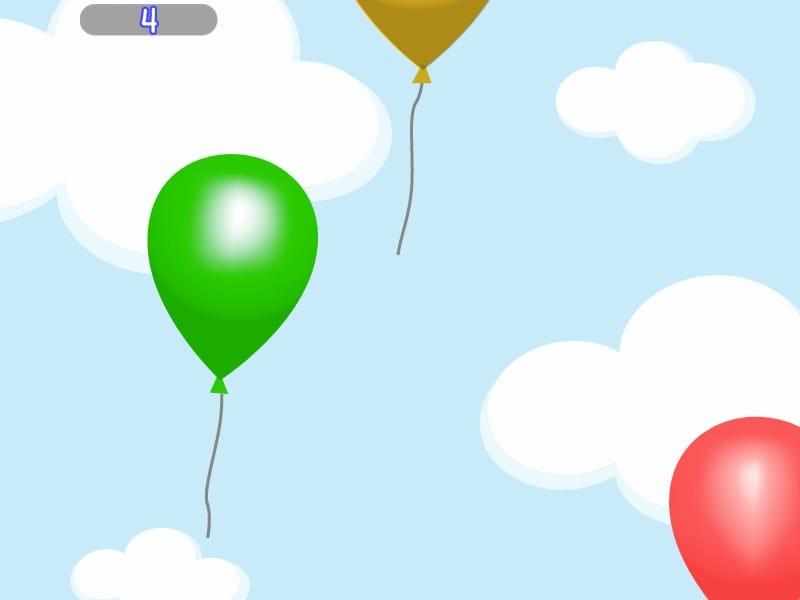 2-01-Bursting-balloons