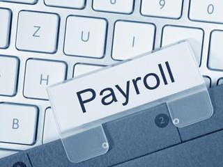2016 Payroll Tax Changes