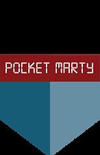 Pocket Marty