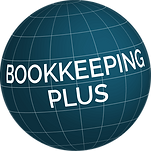 Bookkeeping Plus - proper bookkeeping means better decision making.