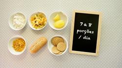 Nutriciência Online