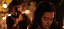 Videostore (2014)