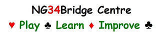 learn to play bridge.JPG