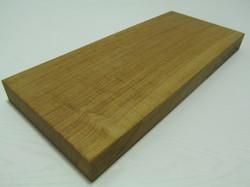 Cutting Board.