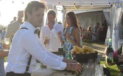 wedding bar.jpg